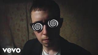 Download Slaves - Hypnotised Video