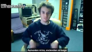 Download Geohot dedica un rap a Sony (EN ESPAÑOL) Video