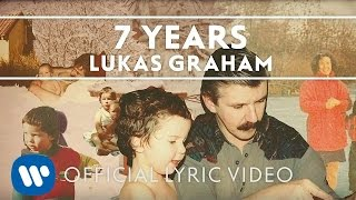 Download Lukas Graham - 7 Years Video