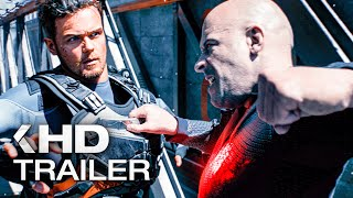 Download Best Upcoming SUPERHERO Movies 2020 (Trailer) Video