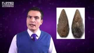 Download Paleolitico y Neolitico Video