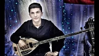 Download Hicabi Salık 2018 Damga Vuracak GRANİ AĞIR DELİLO Video