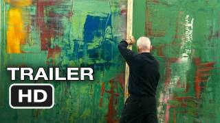 Download Gerhard Richter Painting Official Trailer #1 (2012) HD Video