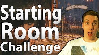 Download Shadows of Evil: Starting Room Challenge (Call of Duty: Black Ops 3 Zombies) Video