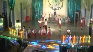 Download School Chale hum performed by SRNians Video