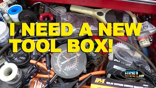 Download I Need a New Tool Box! Video