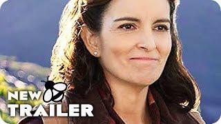 Download WINE COUNTRY Trailer (2019) Tina Fey, Amy Poehler Netflix Movie Video
