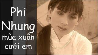 Download Mua Xuan Cuoi Em - Phi Nhung, Bảo Tiên Video