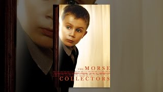 Download The Morse Collectors Video