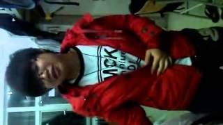 Download 奇葩小三 Video