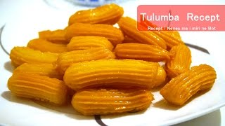 Download Tulumba Recept i Nenes Video