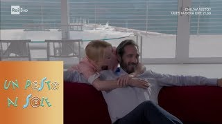 Download Un posto al sole - Puntata del 26/05/2019 Video