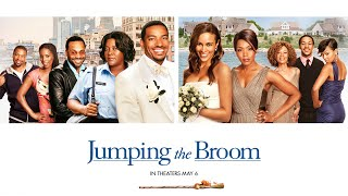Download Jumping the Broom Spill Review Video