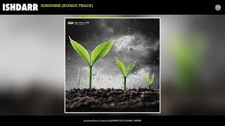 Download IshDARR - Sunshine (Audio) Video