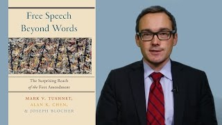 Download Duke Faculty Spring Reads: Joseph Blocher Video
