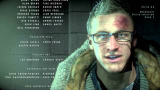 Download Until Dawn - True Ending / Best Ending, All Saved & Josh Wendigo Secret Scene Video