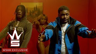 Download Yung Honcho Feat. NoCap & Kevo Muney ″Upset″ (WSHH Exclusive - Official Music Video) Video
