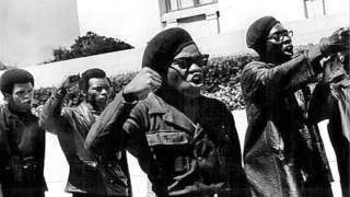 Download Art in the Civil Rights Movement Video