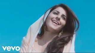 Download Meendum Oru Kadhal Kadhai - Yedhedho Pennae Video | G.V. Prakash Video