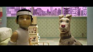 Download ISLE OF DOGS | An Ode To Dogs On Set | Official Featurette Video
