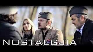 Download TIGRAT 2019 - NOSTALGJIA Video