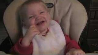 Download Best Baby Laugh Subscribe to see more videos Video
