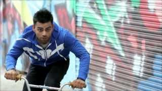 Download MAX STEEL Music Video featuring Virat Kohli in India Video