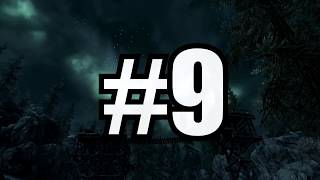 Download 10 Things You Didn't Know About Skyrim Girls Video