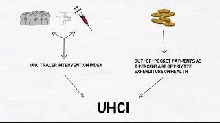 Download Universal Health Coverage Index - Measuring the progress towards UHC in Sub-Saharan Africa Video