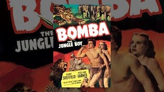 Download Bomba, The Jungle Boy Video