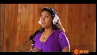 Download Jayachandran - Devaraagame Mele Video