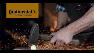 Download Continental Global Careers Video