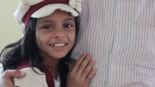 Download New Details Emerge In Case Of Nada al-Ahdal, 11-yr-old Who Fled Arranged Marriage Video