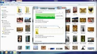 Download Building ″Windows 8″ Video #3: Improving file management basics Video