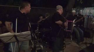 Download Budda y Conjunto Reyes w/ Rick Morones Video
