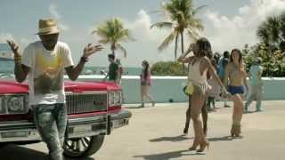 Download OMI - Cheerleader (Felix Jaehn Remix) Video