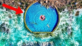 Download Most AMAZING Swimming Pools You HAVE To Try! Video