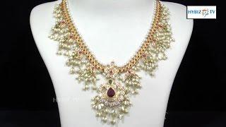 Download Latest Gutta Pusala Haram | Malabar Gold and Diamonds | hybiz Video