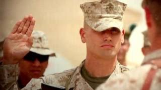 Download Veterans Day: Remembering the Oath Video