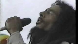 Download Bob marley ″no woman no cry″ 1979 Video