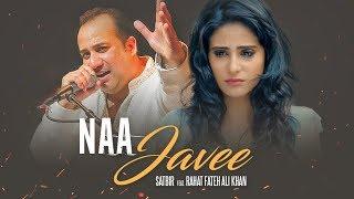 Download Na Javee Video Song | Satbir, Rahat Fateh Ali Khan | Latest Songs 2017 Video