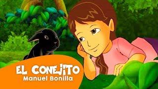 Download Manuel Bonilla - El Conejito - Viva El Amor Video