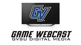 Download Football vs. Ferris State Video