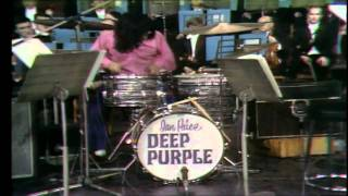 Download Deep Purple [Concerto For Group And Orchestra 1969] - Third Movement (Vivace - Presto) HD Video