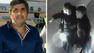 Download В России арестован один из самых влиятельных авторитетов преступного мира Шакро Молодой! Video