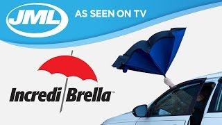 Download Incredibrella from JML Video