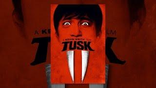 Download Tusk Video