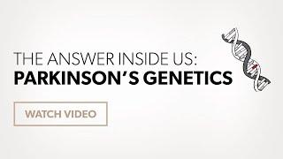 Download The Answer Inside Us: Parkinson's Genetics Video