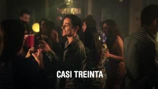 Download Casi Treinta - FlixLatino Go 1 Video