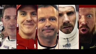 Download 2018 - 2019 SUPER SEASON - WHO WILL BE THE WORLD CHAMPION? Video